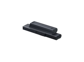 VGP-BPL5A-VAIO® Accessories-Battery & Adaptor