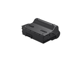 VGP-BPL6-VAIO® Accessories-Battery & Adaptor