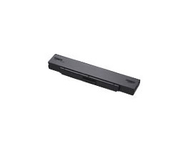 VGP-BPS2-VAIO® Accessories-Battery & Adaptor