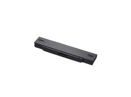 VGP-BPS2C-VAIO® Accessories-Battery & Adaptor