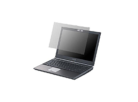 VGP-FL8-VAIO® Accessories-Others