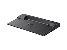 VGP-PRC1-VAIO® Accessories-Docking Station