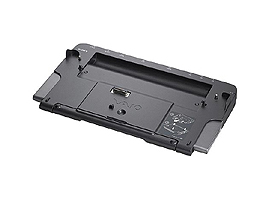 VGP-PRS2-VAIO® Accessories-Docking Station
