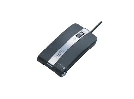 VN-CX1A/B-VAIO® Accessories-Mouse