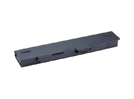 VGP-BPL7-VAIO® Accessories-Battery & Adaptor
