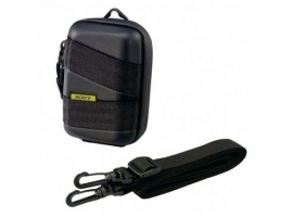 LCM-CSVG-Cyber-shot™ Accessories-Carrying Case