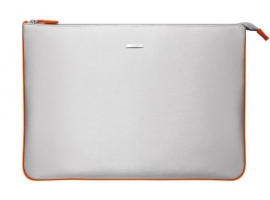 VGP-CPC1/D-VAIO® Accessories-Case & Pouch