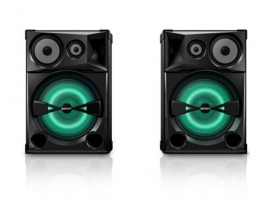 SS-SHAKE7P-Hi-Fi Component-Speakers