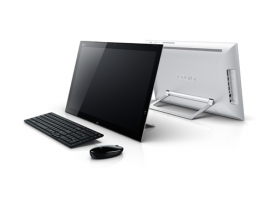 SVT21216CGB-VAIO™ Laptops & Computers-VAIO® Tap 21