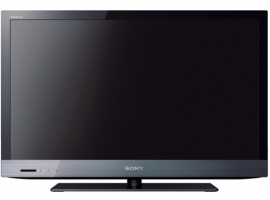 KDL-32EX420-BRAVIA TV (LED / LCD / FULL HD)-EX420 Series