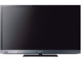 KDL-46EX520-BRAVIA TV (LED / LCD / FULL HD)-EX520 Series