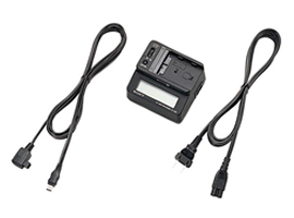 AC-VQ50-Handycam® Accessories-Power