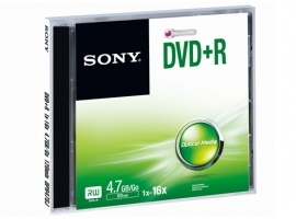 DPR47SJ-Data Storage Media-DVD