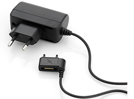 CST-75-Mobile Phone Accessories-Chargers & Docks