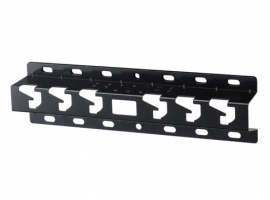 SUWL400-TV & Projector Accessories-Wall Mount Brackets