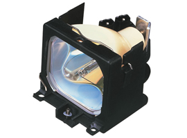 LMP-C120-TV & Projector Accessories-Projector Accessories