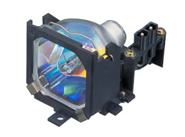 LMP-C121-TV Accessories-Projector Accessories