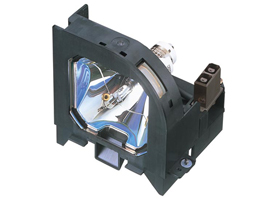 LMP-F300-TV Accessories-Projector Accessories