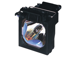 LMP-P201-TV Accessories-Projector Accessories