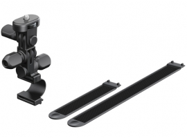 VCT-RBM1-Action Cam Accessories-Tripod