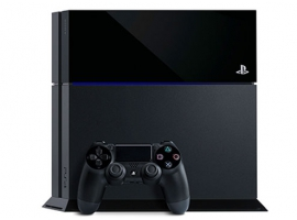SONYPROMOPS4-Home Video Accessories-Others