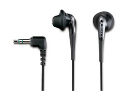 MDR-ED21LP-Headphones-In-Ear Headphones