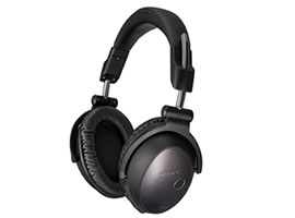 DR-BT50-Headphones-Bluetooth Headphones