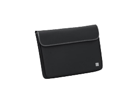 VGP-CKC2/B-VAIO™ Accessories-Case & Pouch