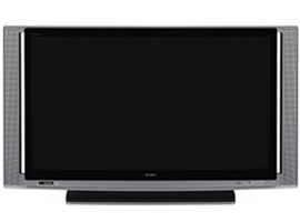 KS-50R200A-BRAVIA™ SXRD Projection TV