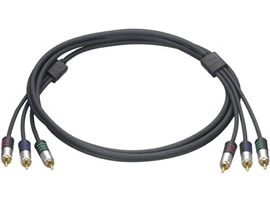 VMC-PP30CV-Cables/AC Adaptors-Video Cables