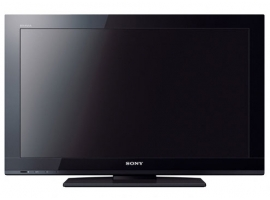 KLV-22BX320-BRAVIA TV (LED / LCD / FULL HD)-BX320 Series