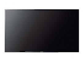 KDL-60R520A-BRAVIA™ LED TV / LCD TV / HD TV / 4K TV-R520A Series
