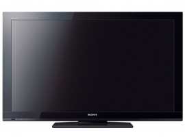 KLV-40BX420-BRAVIA TV (LED / LCD / FULL HD)-BX420 Series