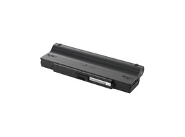 VGP-BPL9-VAIO™ Accessories-Battery & Adaptor