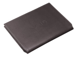 VGP-CVT1/T-VAIO™ Accessories-Case & Pouch