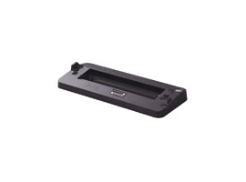 VGP-PRTZ1-VAIO™ Accessories-Docking Station & Port Replicator