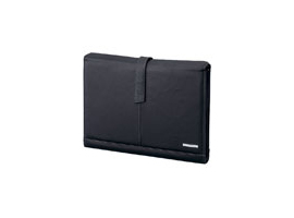 VGP-CKTZ2/B-VAIO™ Accessories-Case & Pouch