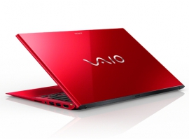 SVP1321ZPGR-VAIO™ Laptops & Computers-VAIO® Pro 11/13