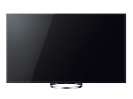 KD-65X8504A-BRAVIA™ LED TV / LCD TV / HD TV / 4K TV-X85 Series - 4K TV