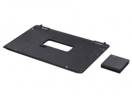 VGP-BPSC24-VAIO™ Accessories-Battery & Adaptor