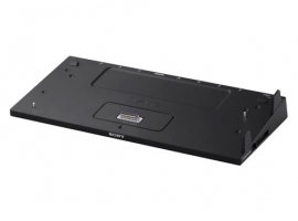 VGP-PRS20-VAIO® Accessories-Docking Station