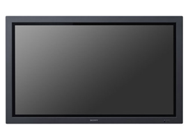 FWD-42PV1-Plasma Display Panel