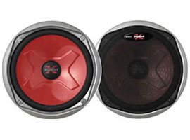 XS-GS130-Speakers