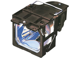 LMP-C133-TV Accessories-Projector Accessories