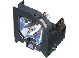 LMP-F250-TV & Projector Accessories-Projector Accessories