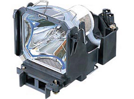 LMP-P260-TV & Projector Accessories-Projector Accessories