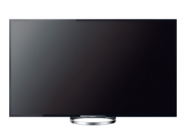 KDL-65W850A-BRAVIA TV (LED / LCD / FULL HD)-W850A Series