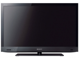 KDL-32EX723-BRAVIA TV (LED / LCD / FULL HD)-EX720 Series