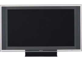 KLV-46X350A-BRAVIA TV (LED / LCD / FULL HD)-X Series