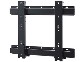 SU-WL500-Wall Mount Brackets